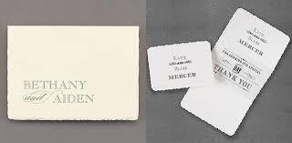 wedding gift guidelines monetary wedding gift guidelines lading for