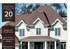 punch home landscape design download punch home and landscape design free download stunning punch home