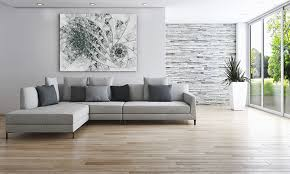 how to do minimalist interior design 9 principles of minimalist interior design to increase space and joy