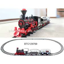 electric sets with smoke btc129709 buy with