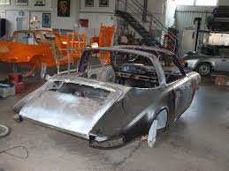 911 porsche restoration restoration porsche 911 s targa 2 4 sportomatic 190hp yoc 1973