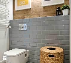 bathroom design help bathroom 49 lovely bathroom design help ideas high resolution