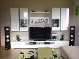 wandfarbe wohnzimmer beispiele wandfarbe wohnzimmer ideen home design