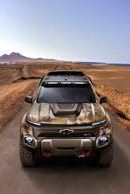 chevy colorado general moters pinterest chevy 4x4 and gmc