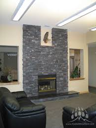 Home Decor Calgary Decorations Home Design Wonderful Stack Stone Wall Panels Wooden