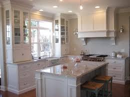white dove kitchen cabinets bm edgecomb gray and white dove cabinet color interior kitchen