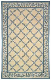 Safavieh Light Blue Rug Best 25 Safavieh Rugs Ideas On Pinterest Area Rugs Bohemian