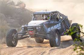 baja 1000 buggy radar tires wins baja 1000 retail modern tire dealer