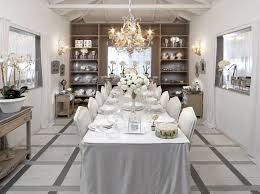 inspiring jcpenney dining room tables photos best inspiration jcpenney dining room tables furniture triangle dining table with