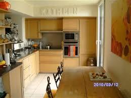 idee cuisine facile délicieux idee salle de bain deco 4 d233coration cuisine simple