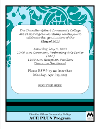 create your own graduation announcements create your own graduation invitations free disneyforever hd