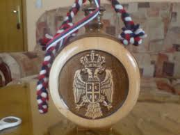 wooden flasks wooden flasks serbia