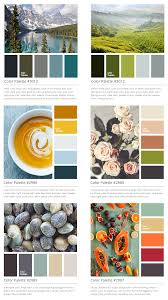 shades of gray color palette home design ideas