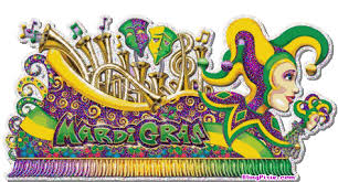mardi gras frames mardi gras images free clipart clipartix cliparting