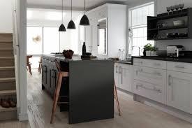 colour ideas for kitchen kitchen colour ideas schemes wren kitchens