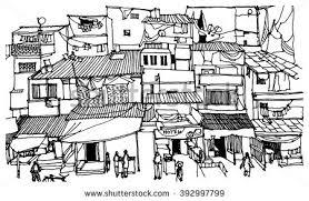 slum stock images royalty free images u0026 vectors shutterstock