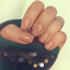 best 25 shellac nail colors ideas on pinterest neutral wedding