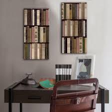 online get cheap canvas bookshelf aliexpress com alibaba group