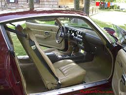 Car Interior Smells Fast Cool Cars Car Interior Pictures Of The Coolest Fastest Cars
