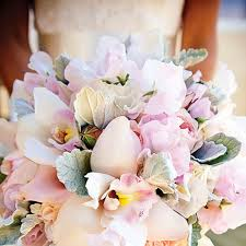 wedding flowers orchids cymbidium orchids wedding flowers bouquets and arrangements in