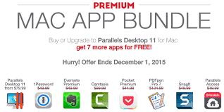 best desktop deals black friday the best black friday games apps deals 2do macid pixelmator