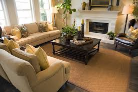 living spaces living room sets nice and simple ideas