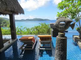 all inclusive resorts seychelles resorts all inclusive