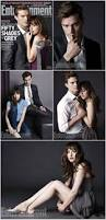 best 20 anastasia grey ideas on pinterest ana steele fifty