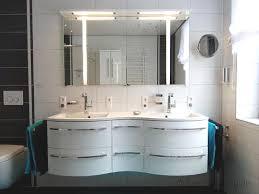steckdose badezimmer steckdose badezimmer glas pendelleuchte modern ravenale net