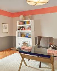 67 best paint ideas color blocking images on pinterest adhesive