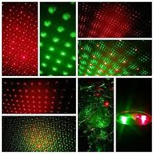 Outdoor Christmas Light Projector by Green Christmas Lights Christmas Lights Decoration