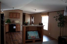 trailer home interior design single wide mobile home interiors single wide 15 modular