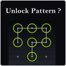unlock android mobiltip1 how to unlock pattern lock on android phone 3 ways