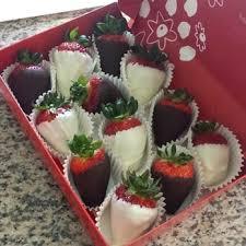 edible deliveries edible arrangements 37 reviews florists 9545 reseda blvd