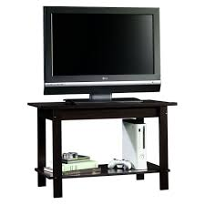 tv stands literarywondrous simple tv stand pictures concept very