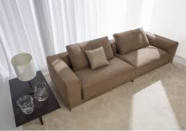 Leather Sofa Loveseat by Living Room Cream Leather Sectional Full Grain Sofa Loveseat Set
