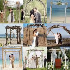 wedding arches names 490 best images about name changing party on vests