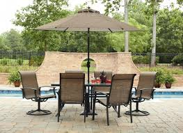 Jaclyn Smith Patio Furniture Replacement Parts by Garden Oasis Patio Furniture Home Outdoor Decoration