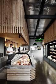 51 best shop design images on pinterest butcher shop peter o