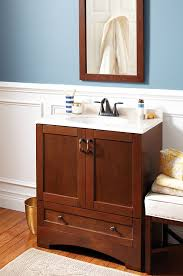 Shaker Style Bathroom Cabinets by 1000 Images About Bathroom Remodel On Pinterest Shaker Style