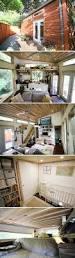 the urban cedar cabin 400 sq ft tiny houses pinterest
