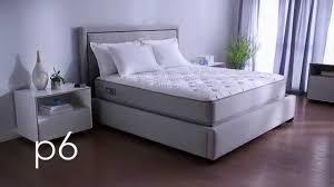 hi can bed frames wallpaper hi res adjustable bed base how to attach