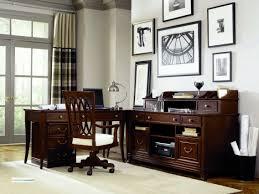Vintage Home Office Furniture Office Desk Executive Desk Small Office Desk White Office