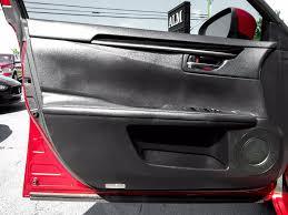 battery for lexus key fob es350 2014 used lexus es 350 4dr sedan at alm gwinnett serving duluth