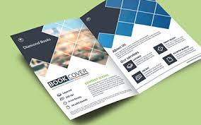flyer design cost uk brochure printing costs brickhost 4764b785bc37