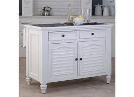 stunning decoration home styles kitchen island home styles