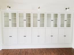 best 25 ikea billy bookcase ideas on pinterest billy bookcases