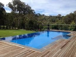 Pools Backyard 20 Luxurious Backyard Infinity Pool Designs Pool Designs