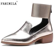 Comfort Shoes For Women Stylish Online Get Cheap Women U0026 39 S Comfort Shoes Stylish Aliexpress Com