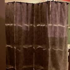 Diy Curtain Room Divider by 43 Best Room Dividers Images On Pinterest Room Dividers Diy